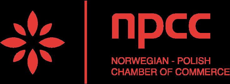 NPCC Footer Image