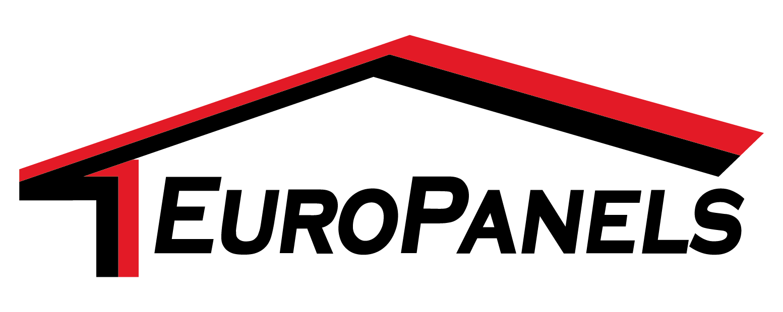 EuroPanels LOGO