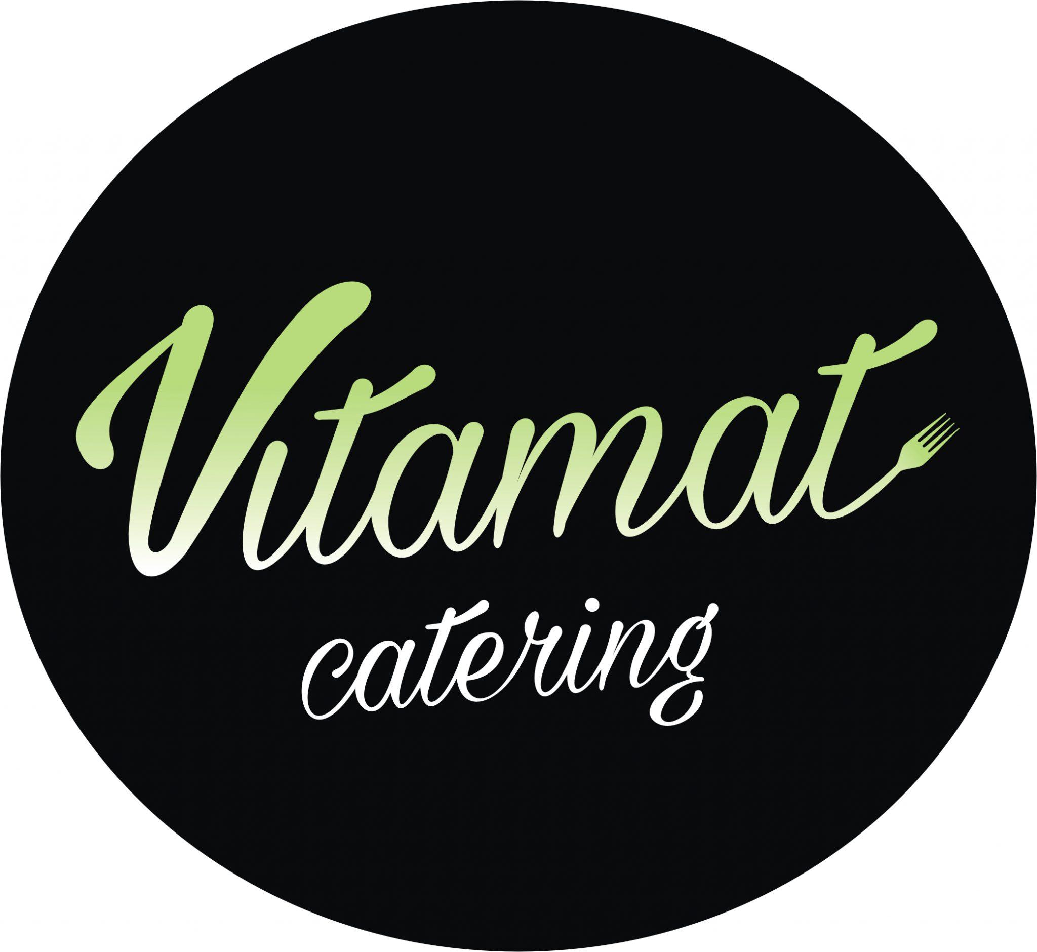 Vitamat LOGO