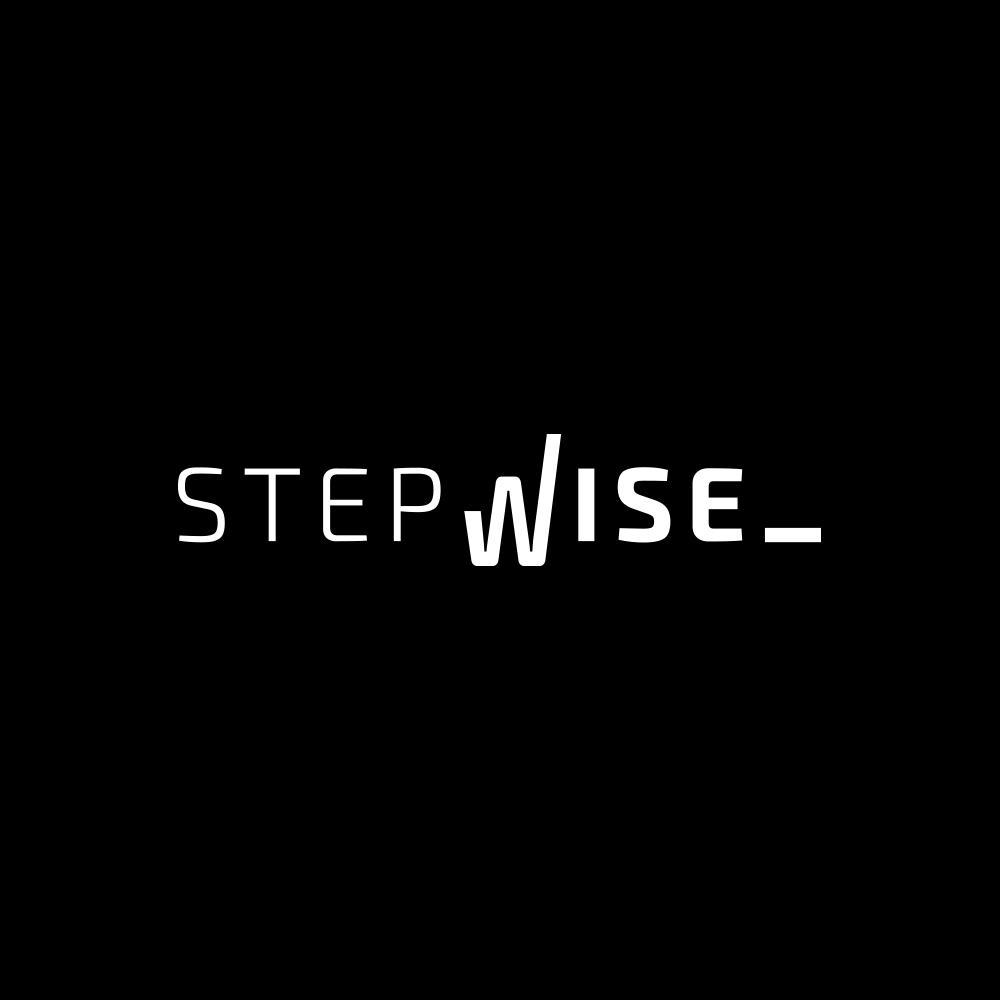 Stepwise LOGO