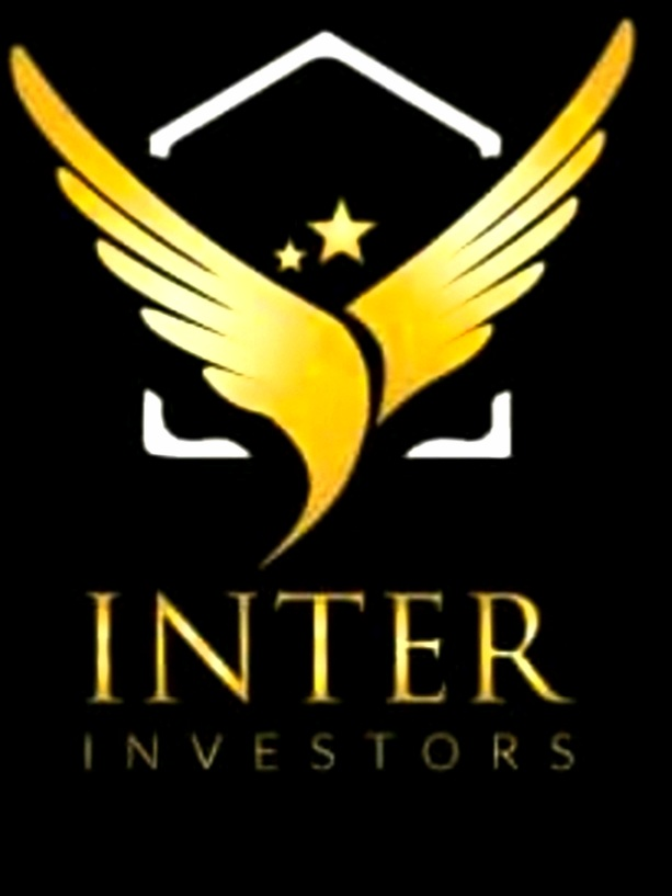 Inter Investors LOGO