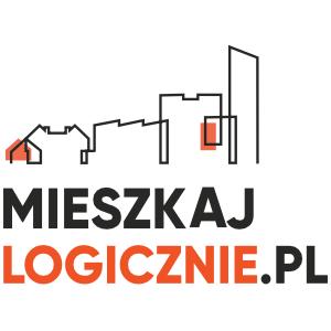 MieszkajLogicznie.pl LOGO