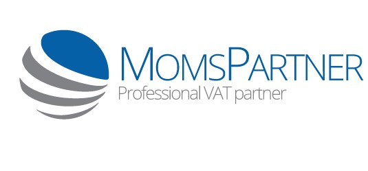 Momspartner AS LOGO