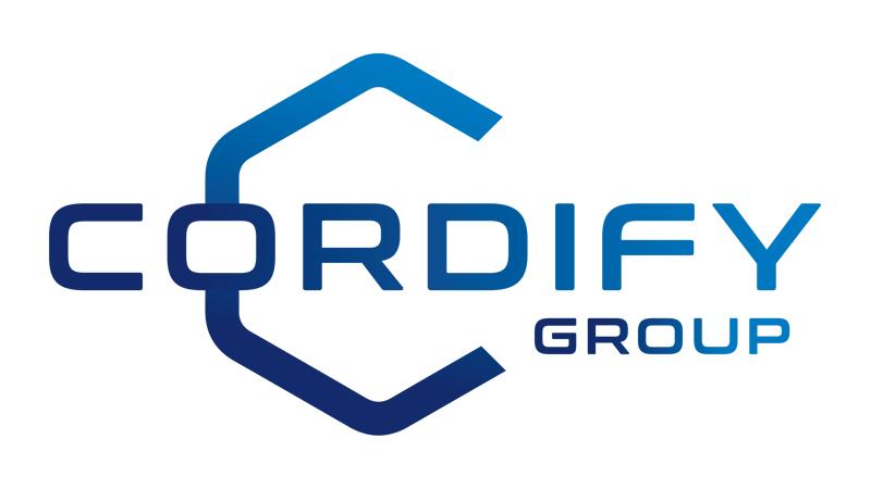 Cordify Group Sp. z o.o LOGO